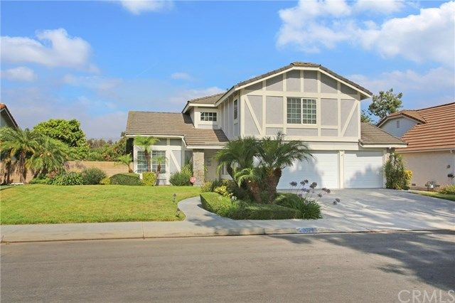 Main Photo: 29071 Belle Loma in Laguna Niguel: Residential for sale (LNSEA - Sea Country)  : MLS®# OC19169738