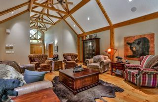 Photo 9: 251 Miskow Close: Canmore Detached for sale : MLS®# A1125152
