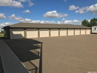 Photo 23: 408 2 18th Street in Battleford: Residential for sale : MLS®# SK843170