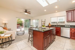 Photo 6: MIRA MESA House for sale : 4 bedrooms : 8220 Calle Nueva in San Diego
