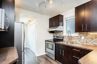 Photo 11: 637 Jubilee Avenue in Winnipeg: House for sale : MLS®# 202116006