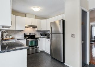 Photo 25: 2 533 14 Avenue SW in Calgary: Beltline Row/Townhouse for sale : MLS®# A1085814