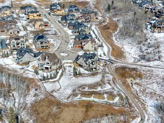 Photo 30: 218 Mystic Ridge Park SW in Calgary: Springbank Hill Residential Land for sale : MLS®# A1090576
