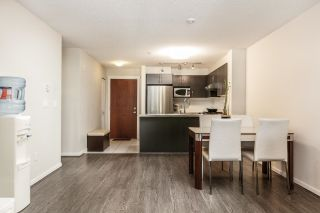 """Photo 15: 113 9299 TOMICKI Avenue in Richmond: West Cambie Condo for sale in """"MERIDIAN GATE"""" : MLS®# R2620047"""