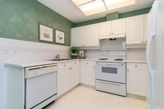 Photo 13: 217 22015 48 Avenue in Langley: Murrayville Condo for sale : MLS®# R2608935