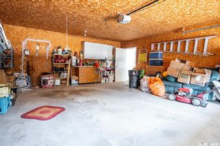 Photo 39: 513 3rd Avenue in Cudworth: Residential for sale : MLS®# SK863670