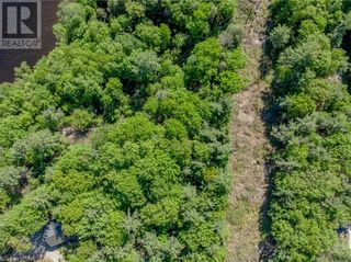 Photo 7: 8801 SEVERN RIVER in Orillia: Vacant Land for sale : MLS®# 40120545