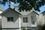 Property Photo: 1407 McDermot AVE W in WINNIPEG