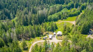 Photo 30: 4511 Bedwell Harbour Rd in : GI Pender Island House for sale (Gulf Islands)  : MLS®# 877804