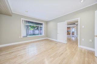 Photo 14: 7300 BROADMOOR Boulevard in Richmond: Broadmoor House for sale : MLS®# R2624951