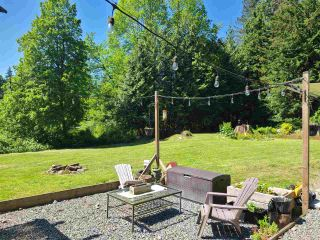 Photo 6: 11387 284 Street in Maple Ridge: Whonnock House for sale : MLS®# R2585451