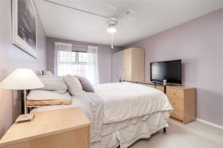 "Photo 11: 308 1655 GRANT Avenue in Port Coquitlam: Glenwood PQ Condo for sale in ""THE BENTON"" : MLS®# R2341563"