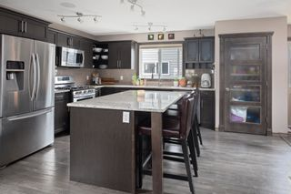 Photo 14: 100 HEWITT Circle: Spruce Grove House for sale : MLS®# E4247362