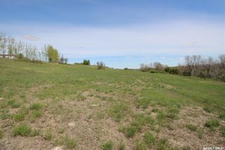 Photo 34: Riverfront Land in Corman Park: Residential for sale (Corman Park Rm No. 344)  : MLS®# SK863951