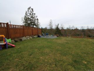 Photo 33: 2572 Kendal Ave in CUMBERLAND: CV Cumberland House for sale (Comox Valley)  : MLS®# 725453