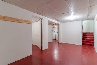 Photo 24: 188 CENTENNIAL Court in Edmonton: Zone 21 Townhouse for sale : MLS®# E4232176