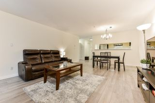 "Photo 6: 215 10128 132 Street in Surrey: Whalley Condo for sale in ""Melrose Gardens"" (North Surrey)  : MLS®# R2537343"