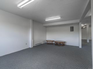 Photo 10: 4405 Bute St in : PA Port Alberni Mixed Use for sale (Port Alberni)  : MLS®# 885490