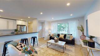 Photo 7: 600 Fairmont Road in Winnipeg: Residential for sale (1G)  : MLS®# 202121642