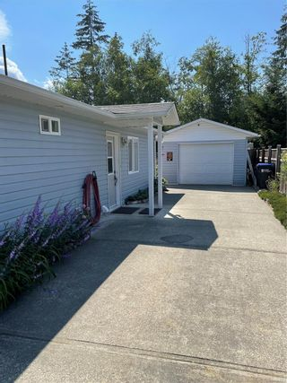 Photo 8: 1253 WESTURNE Hts in : PQ Qualicum Beach House for sale (Parksville/Qualicum)  : MLS®# 881683