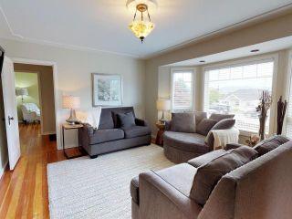 Photo 29: 1209 PINE STREET in : South Kamloops House for sale (Kamloops)  : MLS®# 146354