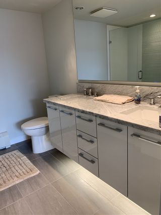 """Photo 4: 507 3281 E KENT NORTH Avenue in Vancouver: South Marine Condo for sale in """"Rhythm"""" (Vancouver East)  : MLS®# R2425686"""