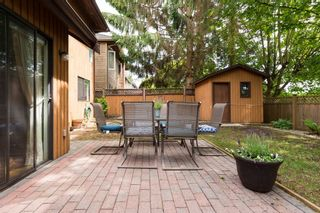 Photo 39: Sunshine Hills North Delta Family Home