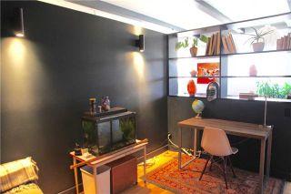 Photo 2: 326 Carlaw Ave Unit #215 in Toronto: South Riverdale Condo for sale (Toronto E01)  : MLS®# E3574849