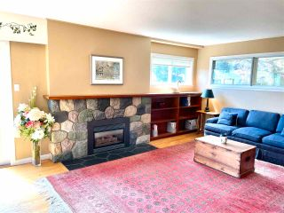 Photo 18: 1066 CYPRESS STREET: White Rock House for sale (South Surrey White Rock)  : MLS®# R2579690
