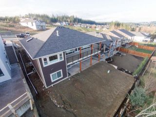 Photo 11: 2669 Sunderland Rd in CAMPBELL RIVER: CR Willow Point House for sale (Campbell River)  : MLS®# 749271