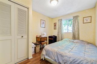 Photo 25: 6740 34 Avenue NE in Calgary: Temple Detached for sale : MLS®# A1121100