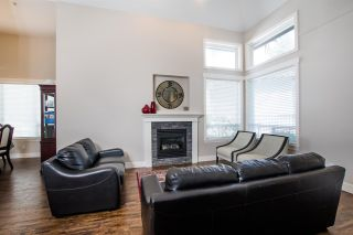 """Photo 9: 12 1705 PARKWAY Boulevard in Coquitlam: Westwood Plateau House for sale in """"TANGO"""" : MLS®# R2561480"""