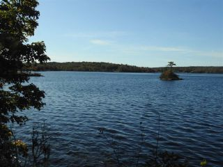 Photo 4: Lot 1 Alps Road in Porters Lake: 31-Lawrencetown, Lake Echo, Porters Lake Vacant Land for sale (Halifax-Dartmouth)  : MLS®# 202025746