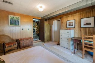 Photo 22: 567 Bayview Dr in : GI Mayne Island House for sale (Gulf Islands)  : MLS®# 851918