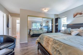 """Photo 16: 35 1216 JOHNSON Street in Coquitlam: Scott Creek Townhouse for sale in """"Wedgewood Hills"""" : MLS®# R2603904"""