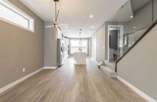 Photo 20: 7924 84 Avenue in Edmonton: Zone 18 House for sale : MLS®# E4227873