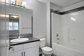 Photo 28: 39 Legacy Close SE in Calgary: Legacy Detached for sale : MLS®# A1127580