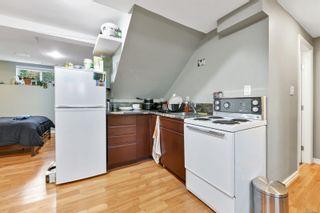 Photo 22: 5036 Lochside Dr in : SE Cordova Bay House for sale (Saanich East)  : MLS®# 858478