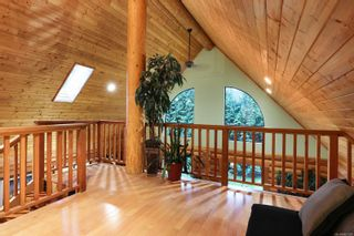Photo 21: 2495 Brookswood Pl in : CV Courtenay West House for sale (Comox Valley)  : MLS®# 862328