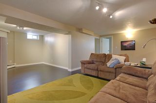 Photo 11: 3120 Rae Crescent SE in Calgary: House for sale : MLS®# C4005511