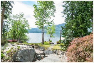 Photo 109: 6007 Eagle Bay Road in Eagle Bay: House for sale : MLS®# 10161207