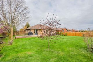 Photo 3: 39 ANN Street: Arkona Residential for sale (Lambton Shores)  : MLS®# 40103048