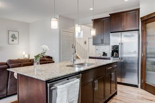 Photo 5: 34 PANORA View NW in Calgary: Panorama Hills Detached for sale : MLS®# A1027248
