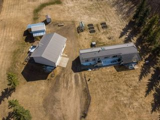 Photo 38: 1 465070 Rge Rd 20: Rural Wetaskiwin County Manufactured Home for sale : MLS®# E4239602