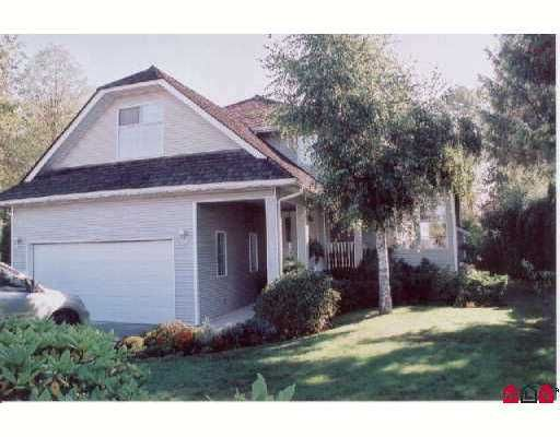 FEATURED LISTING: 6882 132ND ST Surrey