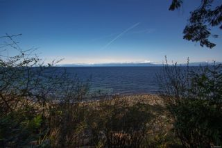 Photo 37: 1724 Tashtego Cres in : Isl Gabriola Island House for sale (Islands)  : MLS®# 871801