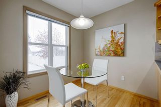 Photo 11: 2283 Mons Avenue SW in Calgary: Garrison Woods Detached for sale : MLS®# A1053329