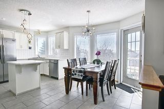 Photo 9: 211 Schubert Hill NW in Calgary: Scenic Acres Detached for sale : MLS®# A1137743