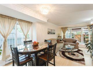 """Photo 11: 107 1570 PRAIRIE Avenue in Port Coquitlam: Glenwood PQ Condo for sale in """"VIOLAS"""" : MLS®# R2623040"""