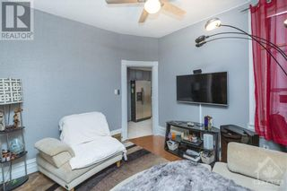 Photo 19: 210-212 FLORENCE STREET in Ottawa: Multi-family for sale : MLS®# 1260080